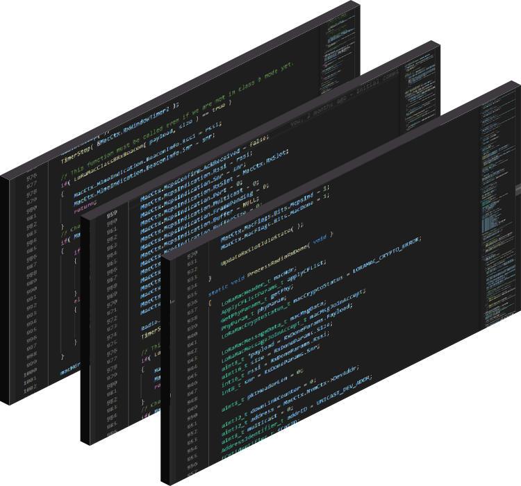 dataintegration api indsamler data