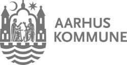samarbejdspartner-logo