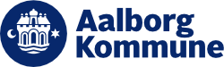 aalborg-kommune