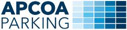 apcoa-parking-logo-vector