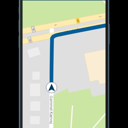 mobil-parkeringshenvisning-sensade